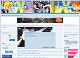 wingsofdestiny.forumotion.net