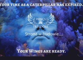 wingsoffreedom.eu