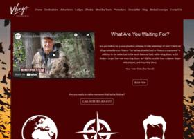wingsport.com