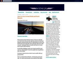 wingssail.blogspot.hk