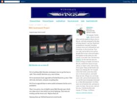 wingssail.blogspot.it