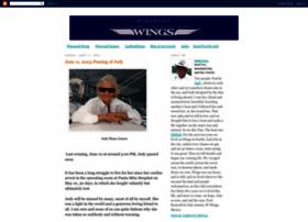 wingssail.blogspot.mx