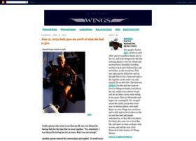 wingssail.blogspot.nl