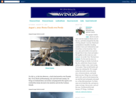 wingssail.blogspot.pt