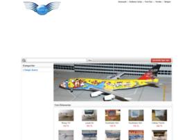 wingsshop.com