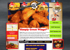 wingstogo.com