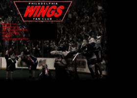 wingszone.com