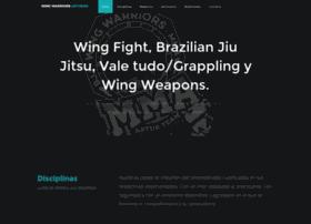 wingtsunasturias.com