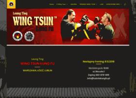 wingtsunlublin.com