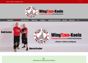wingtzun-koeln.de