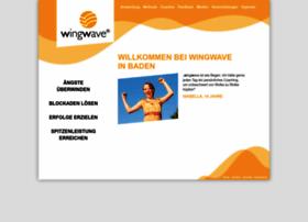 wingwave-baden.de