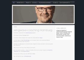 wingwave-coaching-hamburg.de