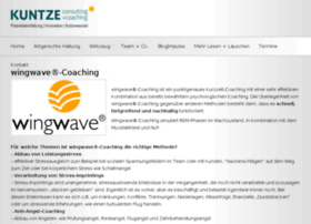 wingwave-coaching-hannover.de