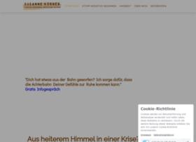 wingwave-hamburg-koerner.de
