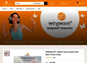wingwave-shop.com