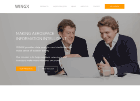 wingx-advance.com