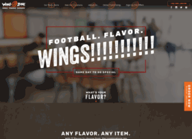 wingzone.com