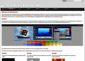 winhistory.de