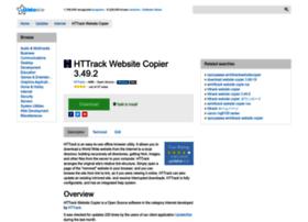 winhttrack-website-copier.updatestar.com