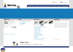 winic.com