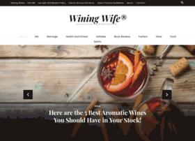 winingwife.com