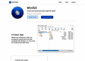 winiso.com