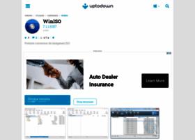 winiso.uptodown.com