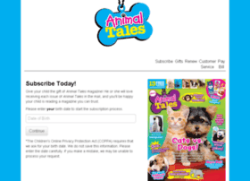 winit.animaltalesmag.com