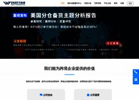winit.com.cn