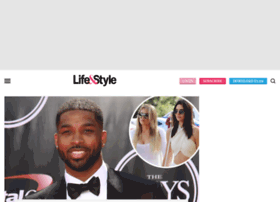 winit.lifeandstylemag.com