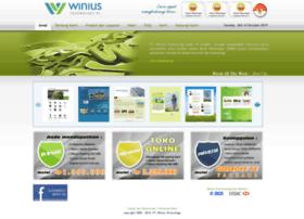 winiustech.com