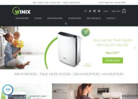 winixcorp.com