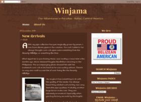 winjama.net