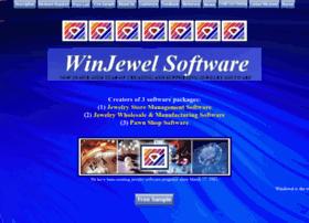 winjewel.com