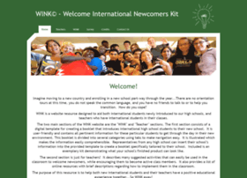 wink-for-eal-students.yolasite.com