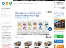 winkel.chewies-online.nl
