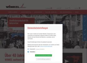 winkel.de