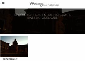 winkeljournalisten.de