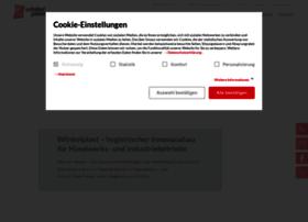 winkelplast.de