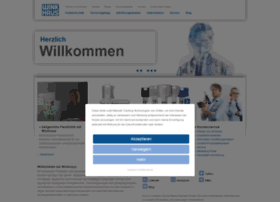 winkhaus.de