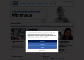 winkhaus.pl