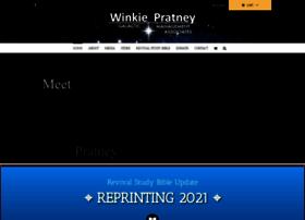 winkiepratney.net
