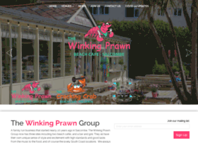 winkingprawngroup.co.uk