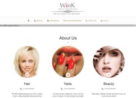 winkjbay.co.za