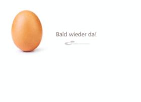 winkler-design.de