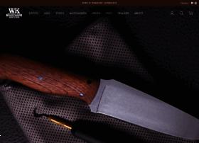 winklerknives.com