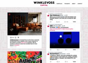 winklevosscapital.com