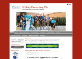 winkley.my-pta.org