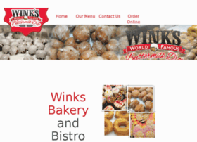 winksbakery.com