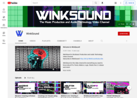 winksound.com
